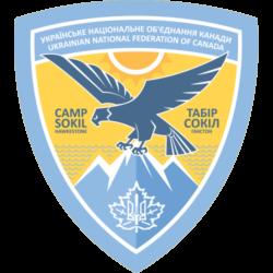 badge-unf-camp-sokil-02