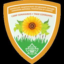 badge-unf-camp-soniashnyk